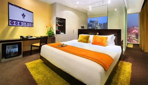 new year staycation singapore 2016 5 hotels for staycation this new year 2016