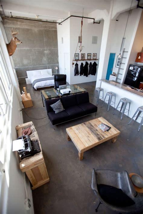 Room Planner Studio Apartment Best 25 Studio Layout Ideas On Studio