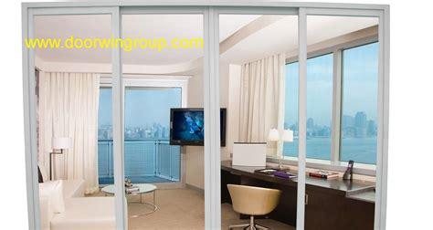 china with sliding glass doors china aluminium sliding glass door photos pictures