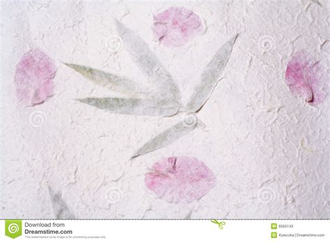 Handmade Drawing Paper - handmade paper stock image image of scrapbook effect
