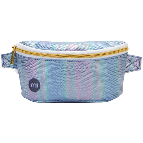 The Return Of The Bum Bag by The Return Of The Bumbag Fashionmommy S