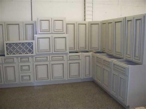 home improvement supplies auction locust nc classic auctions