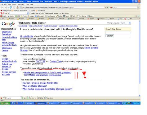 google images reference webmaster tools google