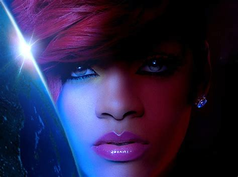only girl in the world rihanna featuring drake rihanna only girl in the world seleccion de canciones