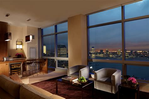 hotel suites in new york city with 2 bedrooms trump soho 174 new york unveils eight penthouse suites