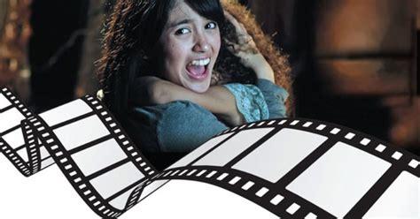 daftar film horor psikopat daftar film horor asia siap tayang di indonesia okezone