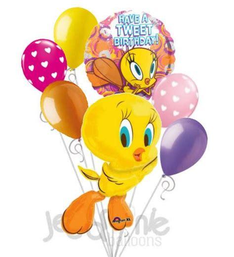 tweety bird birthday clip art 1000 images about tweety bird on pinterest