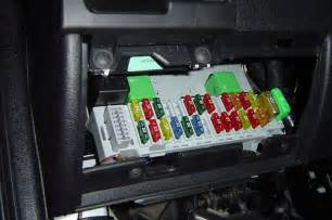 car s fuse box flickr photo