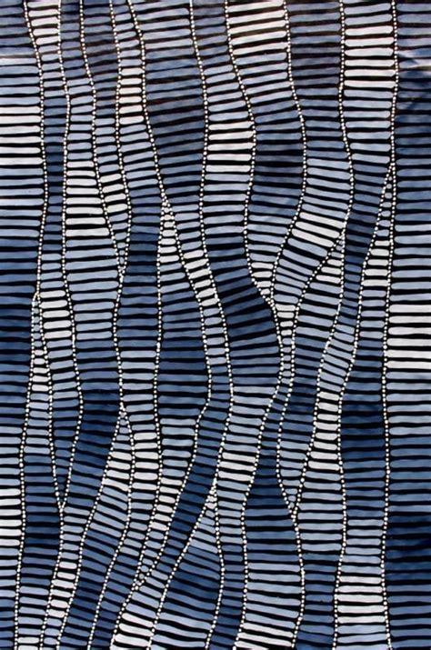 pattern colours in casting best 25 pattern art ideas on pinterest 11111 meaning