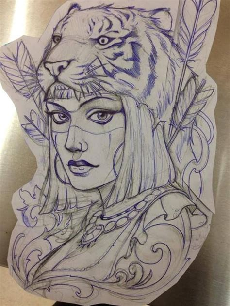 tattoo girl drawing 2181 best images about tattoo drawings design on pinterest