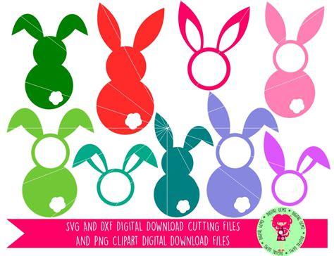 Keranjang Rabbit search results bunny rabbit silhouette clip