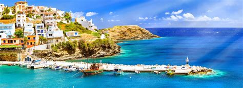 121 best greece tours packages 2018 2019