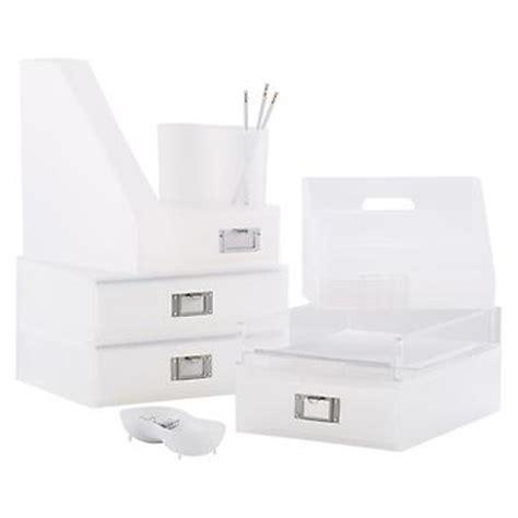 container store desk organizer desk organizers desk accessories desktop supplies the