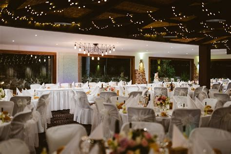 Wedding Melbourne by Best Wedding Venues Melbourne Potters Receptions