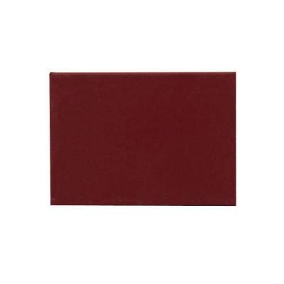 andersen door color sle cinnamon toast rp sle color chip ct the home depot