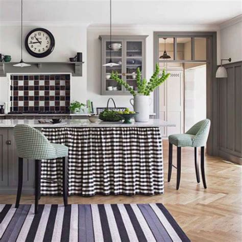 home design instagram accounts 7 interior design instagram accounts you need to follow now ideal home
