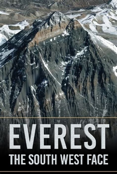 film everest 2017 everest the south west face 2017 watch online flixano