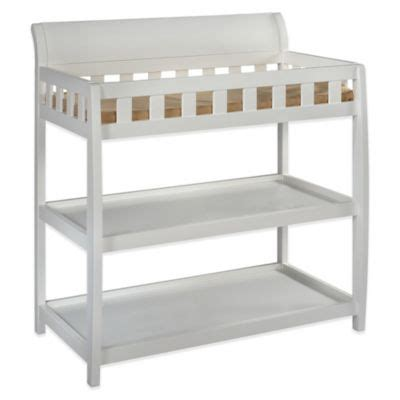 Delta Bentley Changing Table Buy Baby Changing Tables From Bed Bath Beyond