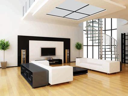 Bien Changer Ses Portes De Cuisine #7: REVETEMENT-salon-parquet-construction-decoration-brest-finistere1.jpg