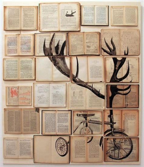 20 breathtaking wall art diy ideas diy crafts ideas 20 breathtaking wall art diy ideas 14 diy crafts ideas
