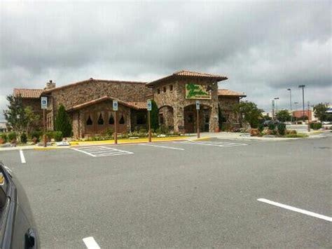 Olive Garden Raleigh by Olive Garden Wilson Menu Prices Restaurant Reviews