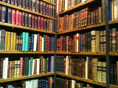libreria personale libreria