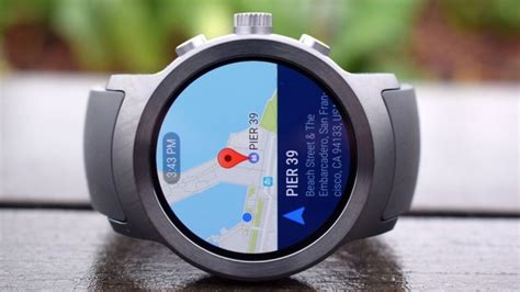 samsung dive app essential apps and devices that work with fit