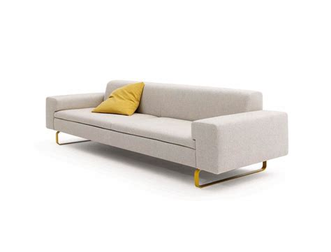 Designer Recliner Sofas Design Sofas Uk Sofa Design