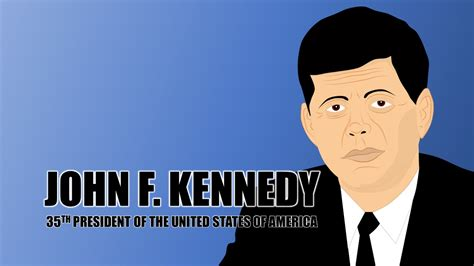 kid friendly biography of john f kennedy john f kennedy biography for kids educational videos for