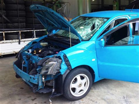 Airbag Recall Toyota エアバック大量リコールの始まりと終わりは 廃車ドットコム