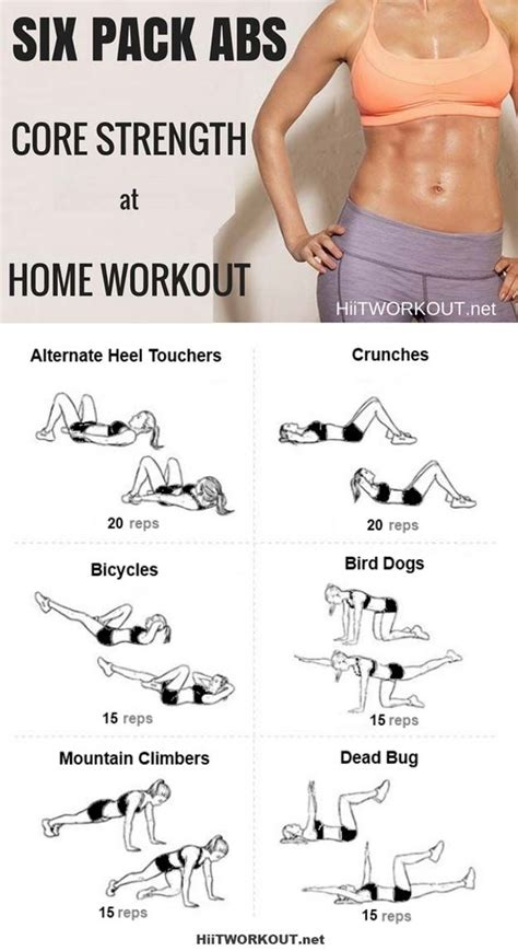 exercises  abs workout abs workout