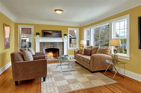 the living room seattle stunning west seattle redo our empty nest