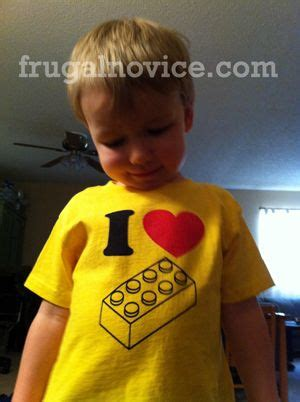 Premium Tshirt Legoland 2 15 best lego shirts images on lego shirts