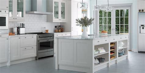kitchen design ireland paintedandstained tierney kitchens