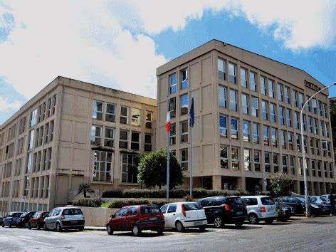 ufficio lavoro lamezia terme sito ufficiale tribunale di lamezia