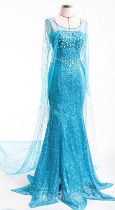 Promo Catell Blue Kristoff Prewalker 1000 images about elsa costumes on elsa