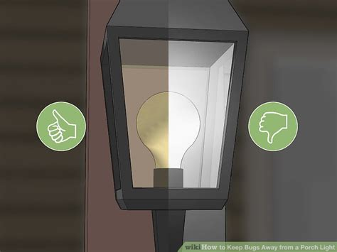 outdoor light bulbs that don t attract bugs best outdoor lights for bugs outdoor lighting ideas