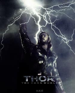 film thor intunericul postere thor the dark world thor 206 ntunericul