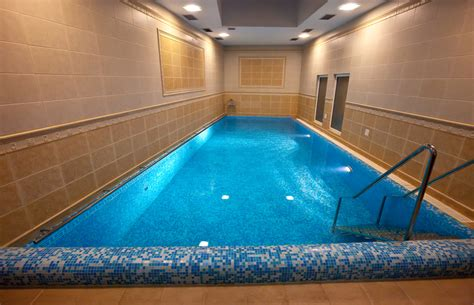 swimming pool room 32 indoor swimming pool design ideas 32 stunning pictures