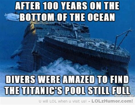 Titanic Funny Memes - funny pictures author at lolz humor page 48 of 7744