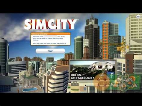 Simcity Meme - 2013 simcity release controversy know your meme