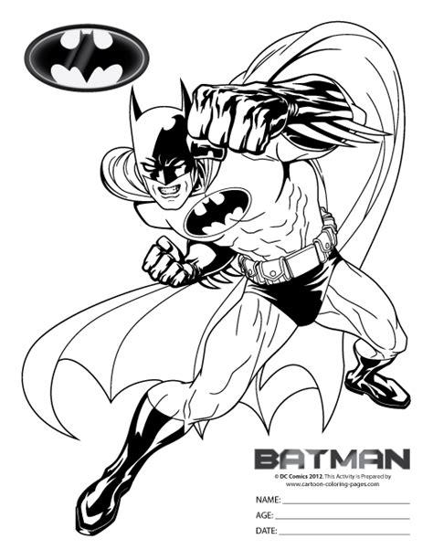 all batman coloring pages batman coloring pages joker photograph joker gun coloring