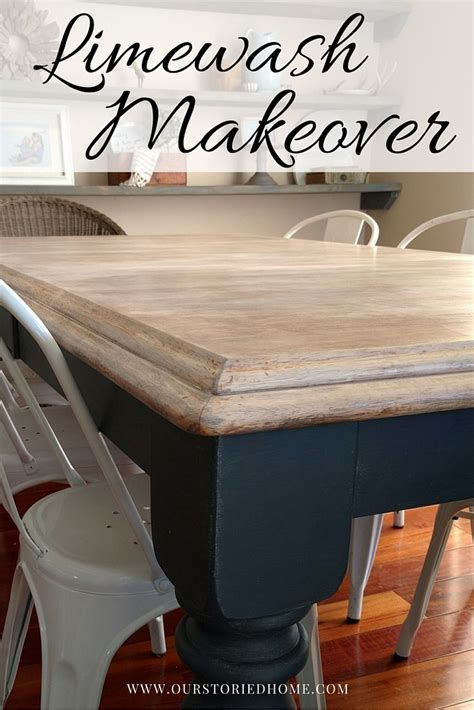 stripping dining room table best 25 dining table makeover ideas on dining