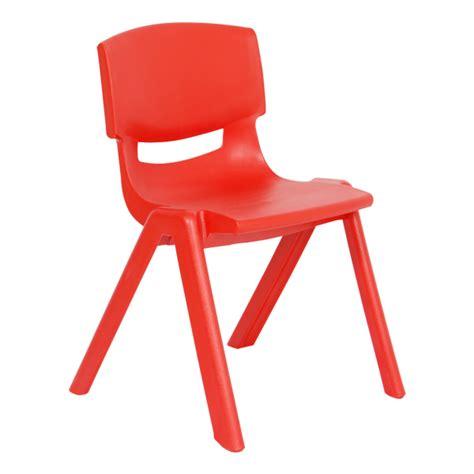 chaise junior chaise et table junior