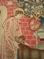 Tapisserie Medievale by La Tapisserie M 233 Di 233 Vale 224 Arras