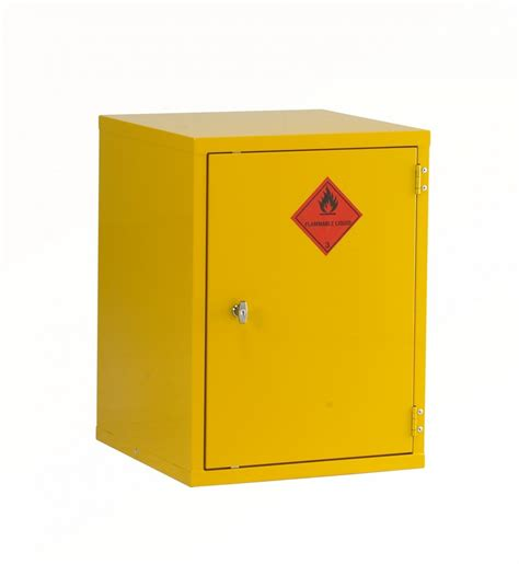 Flammable Storage Cabinet Flammable Storage Cabinet Fb4