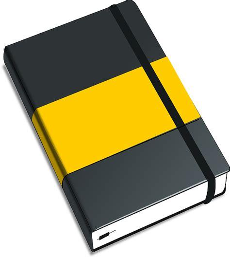 sketchbook transparan gambar vektor gratis sketsa buku catatan kalender
