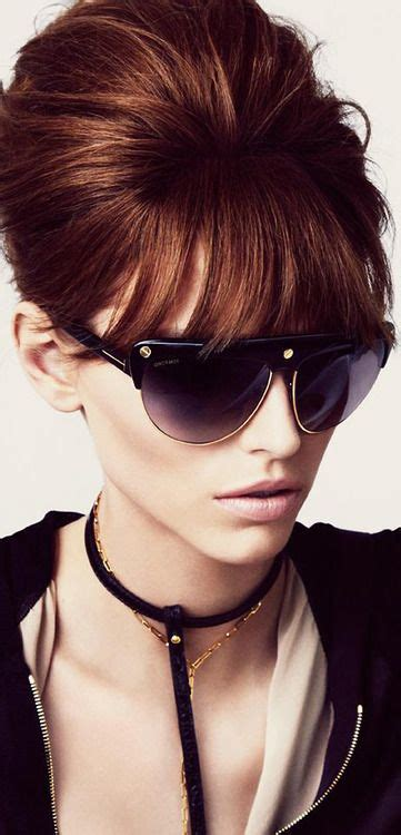 hair ban 32 best images about womens sunglasses on pinterest tom