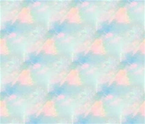 pastel pattern wallpaper pastel background patterns tumblr