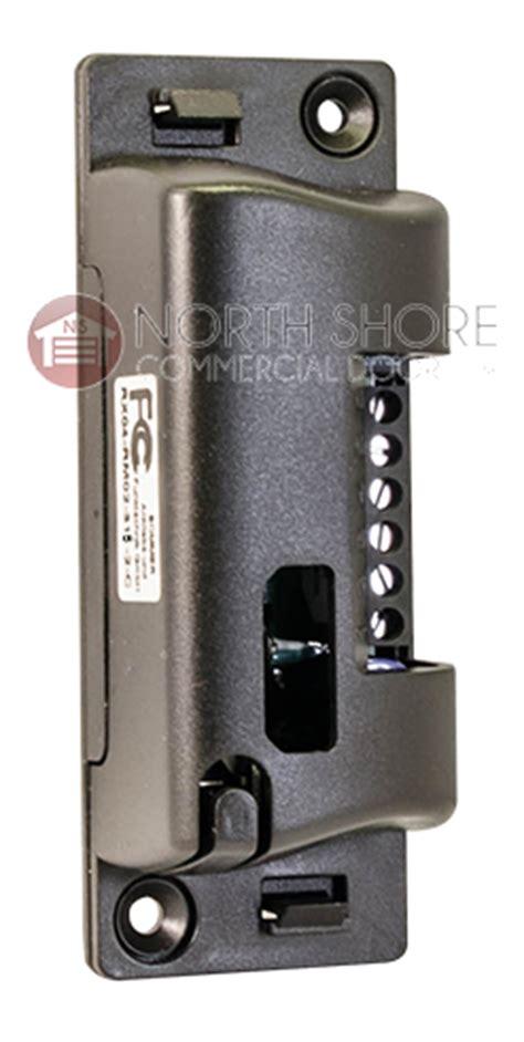 sommer garage door opener radio receiver in housing 4797v000